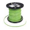 frostop-green-1.jpg