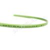 frostop-green-2.jpg